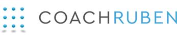 CoachRuben.com