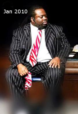 Rev Charles Jan 2010