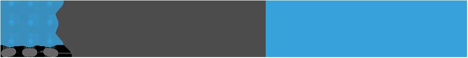 CoachRuben.com Retina Logo