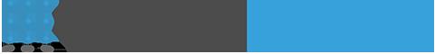 CoachRuben.com Logo
